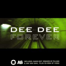 Forever++Single+Dee+Dee++Forever