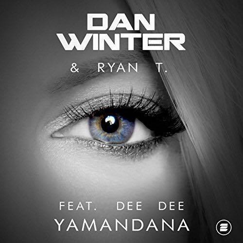 """Yamandana"" OUT NOW!"